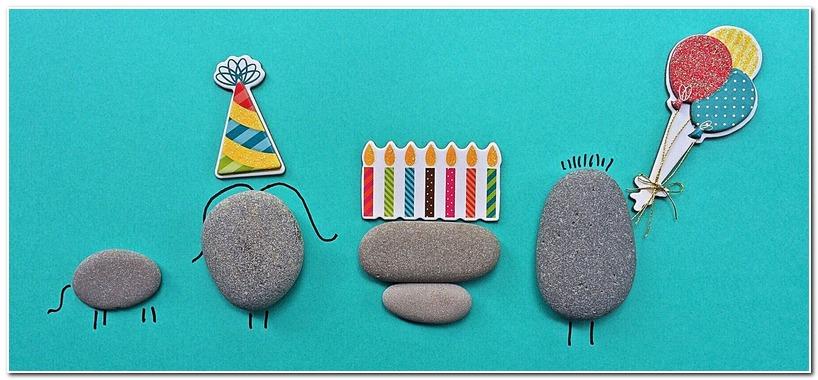 birthday-1435945_1920mm