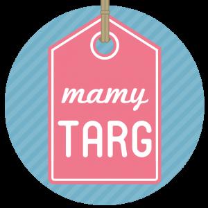 mamy-targ-logo